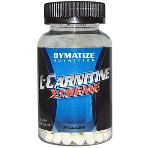 dymatize-nutrition-l-carnitine-xtreme-60-capsules