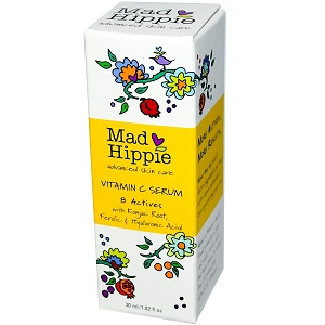 mad-hippie-skin-care-products-vitamin-c-serum
