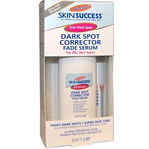 palmer-s-skin-sucess-dark-spot-corrector