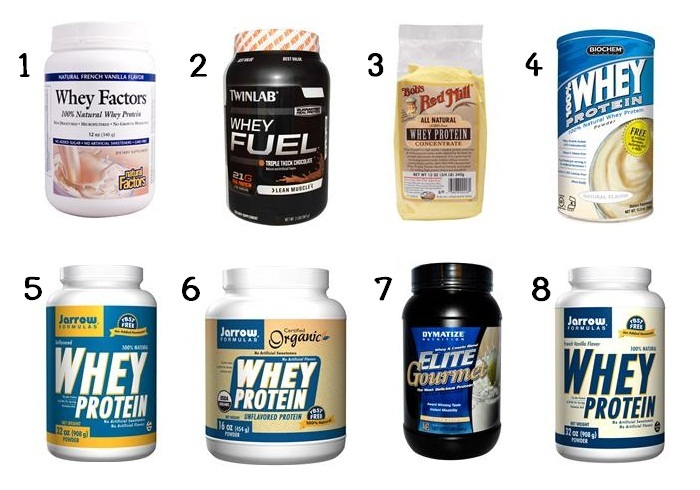 Whey-Protein-iherb