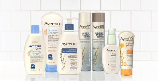 Aveeno ขายที่ไหนราคาถูก