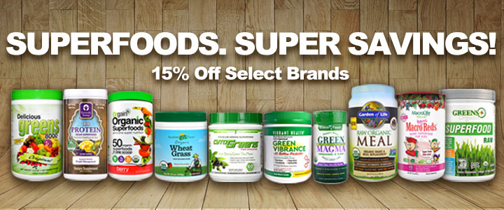 iherb-thai-superfoods-special