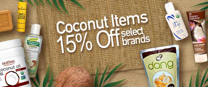iherb-thai-coconut-special